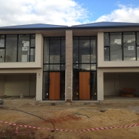 Cladding-and-rendering-projects-4