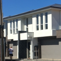 Cladding-and-rendering-projects-6