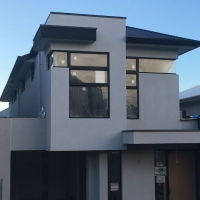 Cladding-and-rendering-projects-8