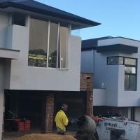 Cladding-and-rendering-projects-9