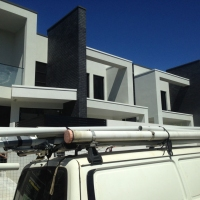 cladding-and-rendering-11
