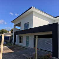 cladding-and-rendering-8
