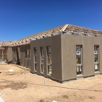cladding-and-rendering-projects-2